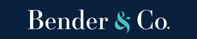 Bender & Co.